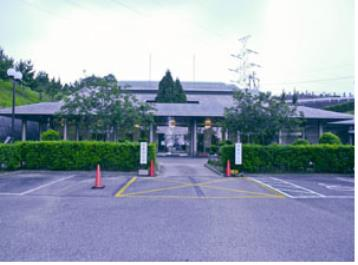 兵庫県宝塚市川面字長尾山15-423