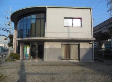 兵庫県伊丹市西野5-300