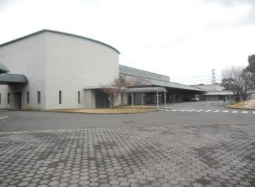 大阪市平野区瓜破東4-4-146