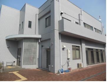 兵庫県尼崎市元浜町5ー70−2