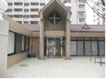兵庫県西宮市高須1-5