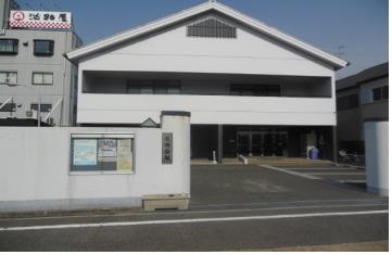 兵庫県神戸市東灘区魚崎南町3-6-7